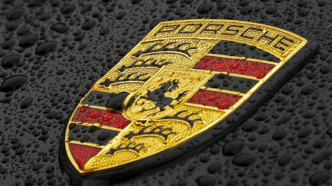 Размещены рендеры Порш 911 GT2 RSTouring Package
