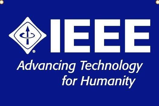 IEEE открывает Европейский технологический центр в Вене, расширяя своё международное присутствие