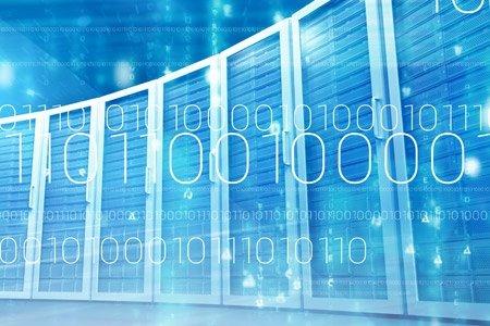 Infortrend представляет системы хранения данных с четырьмя и восемью отсеками