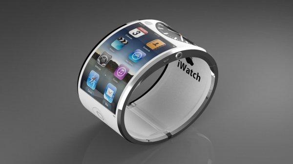 Apple претендует на 50% рынка «умных» часов благодаря новой модели LTE-технологией