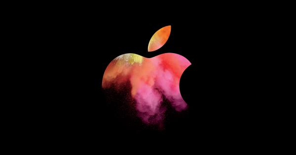 Эксперты: iPhone 8 стоит относительно недорого