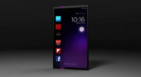 Xiaomi Mi 7 дебютирует с OLED-дисплеем и процессором Snapdragon 845