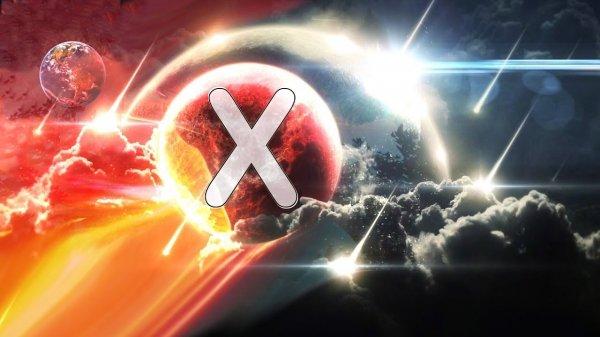 23 сентября наступит конец света: Факты, доказательства, аналитика