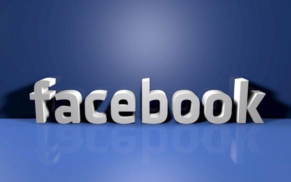 Facebook начал тестировать сервис, схожий с Tinder
