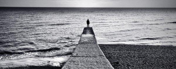 Психологи из США назвали одиночество эпидемией