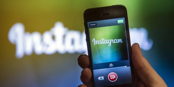 Блогерша из Рязани рассказала о том, как зарабатывать в Instagram