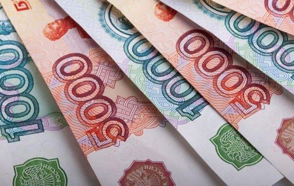 Аналитики: Порядка 8 млн россиян являются потенциальными банкротами