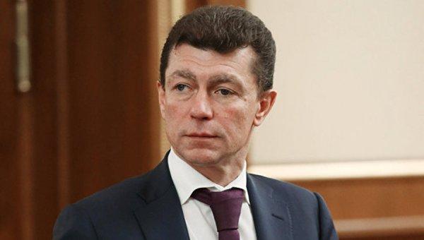 Минтруд разработал закон о повышении МРОТ в России
