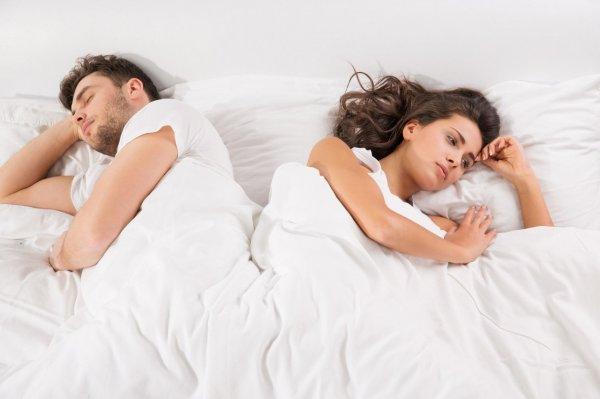 Кемпель секс ссора секс ссора