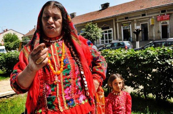 """В Самаре цыганка """"с чёрным яйцом"""" обманула женщину на 1,2 миллиона рублей"""