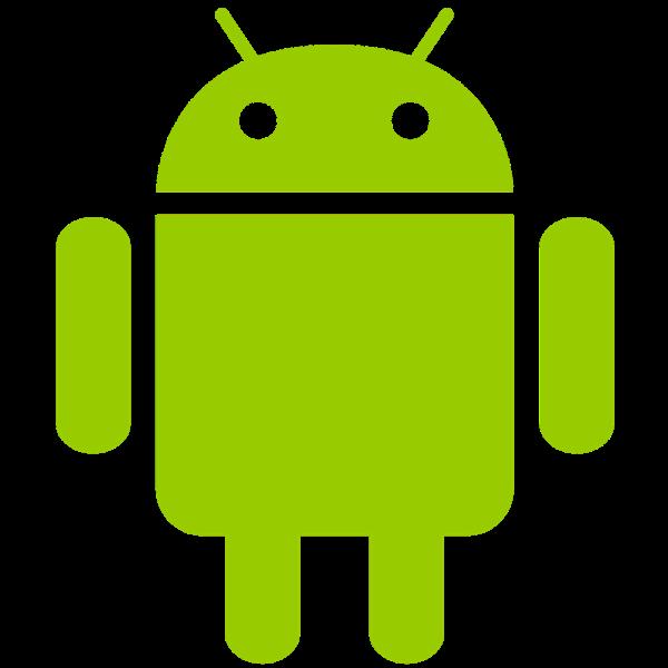 Смартфоны с ОС Android находятся в опасности из-за Bluetooth