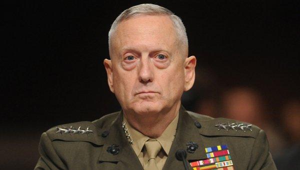 Пентагон отсрочил запрет Трампа на воинскую службу трансгендеров