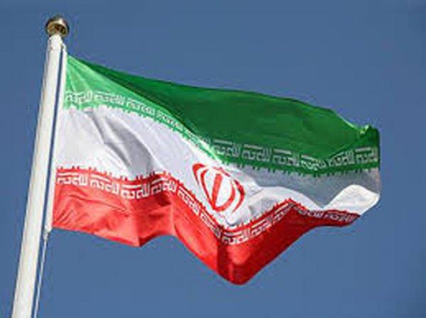 Иран сообщил о наличии доказательств в поддержке ИГ со стороны США
