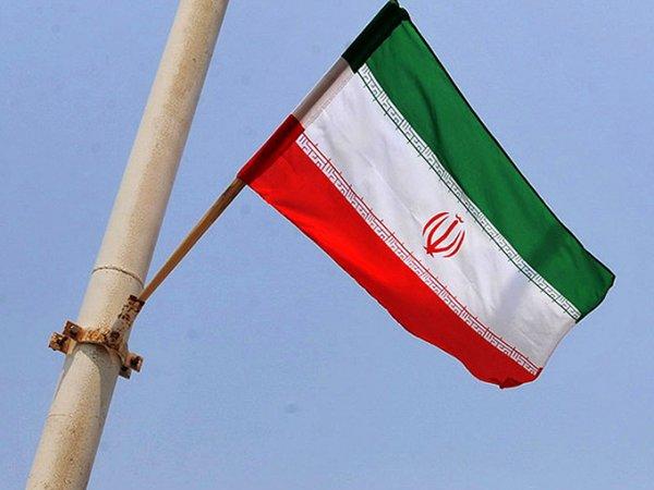 СМИ: Иран создал «отца всех бомб»