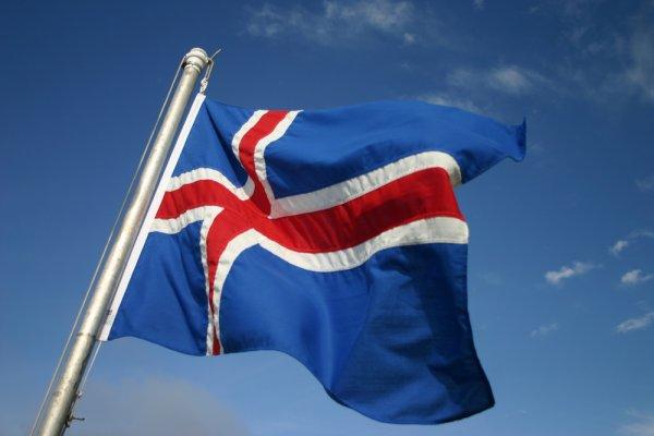 В Исландии пройдут досрочные выборы из-за письма в защиту педофила