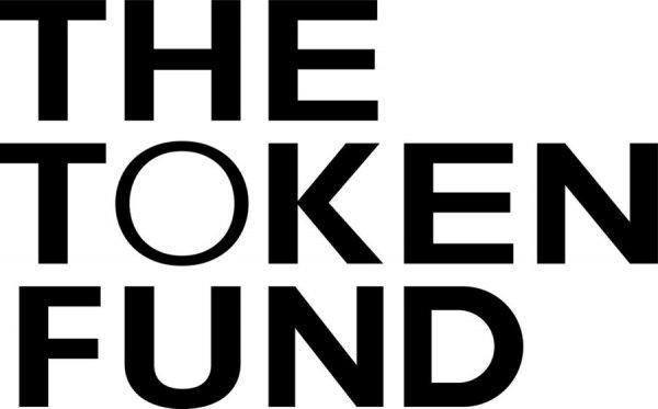 Крис Скиннер присоединяется к команде The Token Fund