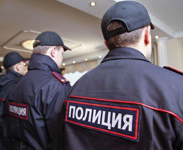 Полиция нашла пропавших из больницы в Иванове школьников
