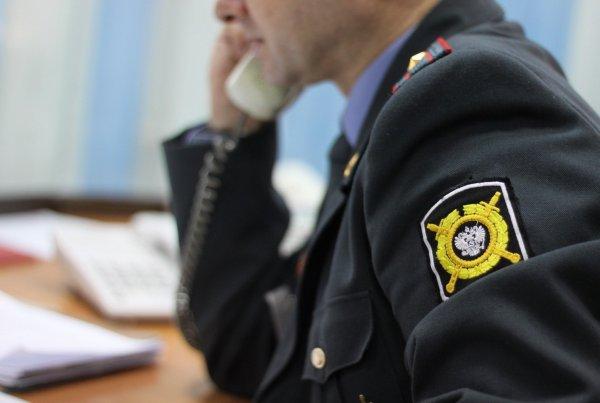 В Сыктывкаре на улице обнаружено тело мужчины