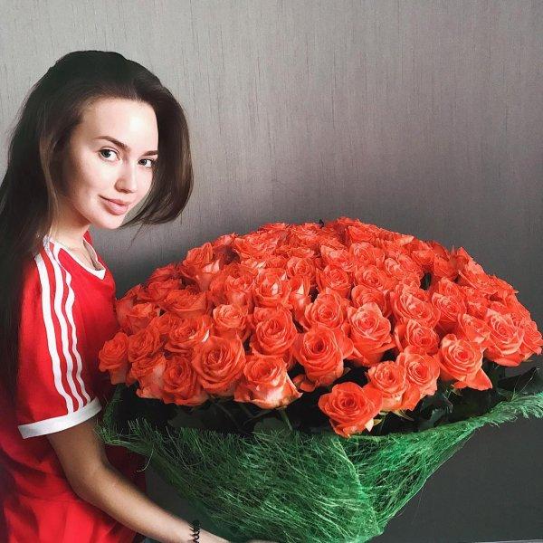 «Без макияжа, совсем не красавица»: Анастасия Костенко показала себя без косметики
