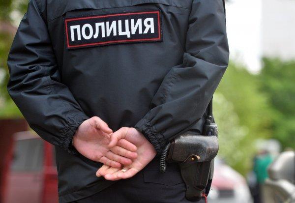 """""""Тверской стрелок"""", убивший 9 человек, желает обжаловать пожизненный приговор"""