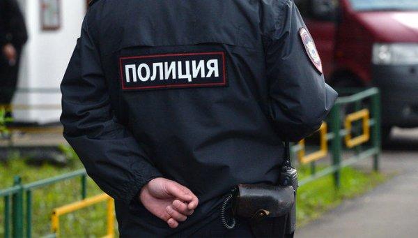 На московской ТЭЦ-11 обнаружили похожий на взрывное устройство предмет