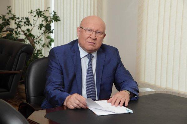 Сведения об уходе в отставку губернатора Нижегородской области названы преждевременными