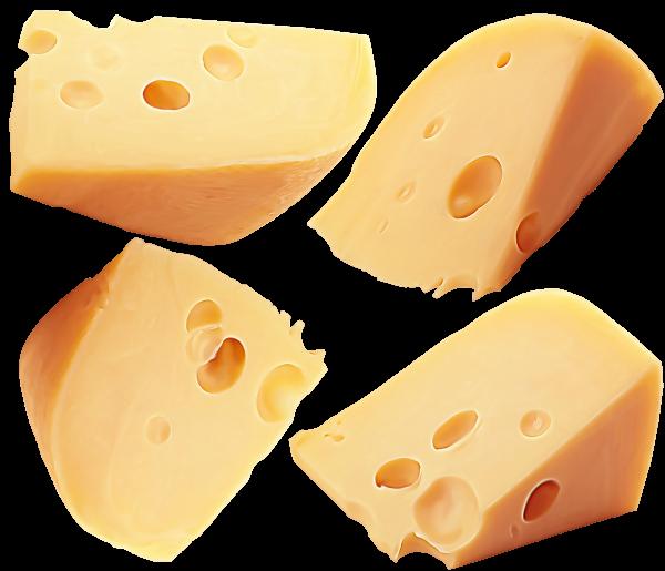 200 сортов сыра привезут на фестиваль «Золотая осень» в Москву