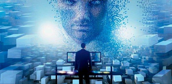 Ученые рассказали об опасности искусственного интеллекта