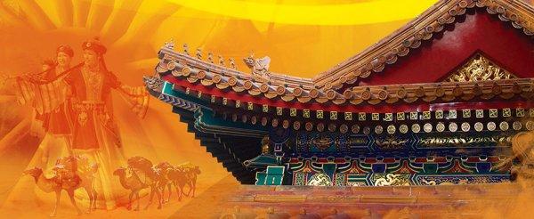 Международная выставка Морского Шёлкового пути 21-го века в Гуандуне привлекает сотни зарубежных предприятий
