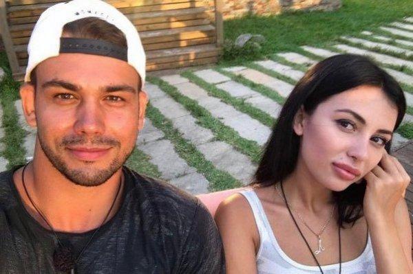 «Дом-2»: Лилию Четрару госпитализировали после драки с Захарьяшем
