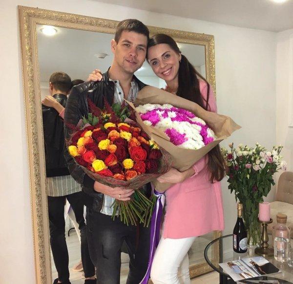 Участница «Дома-2» Ольга Рапунцель: Я опасалась за жизнь ребенка из-за избиений