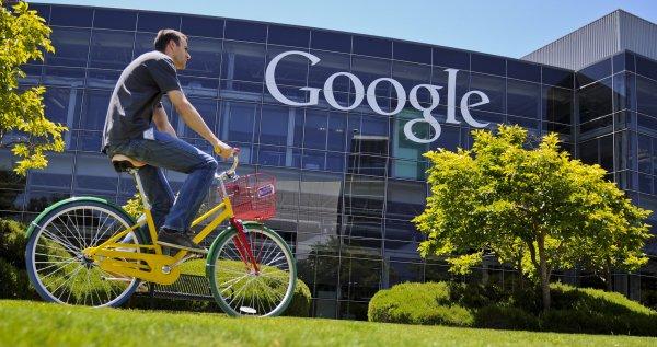 Google закрыла доступ устройств Amazon к YouTube
