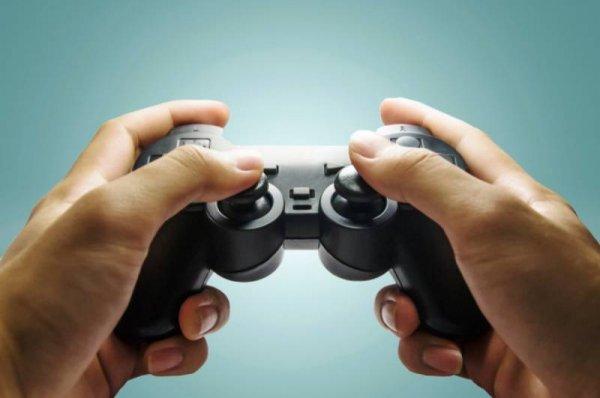 Ученые: Видеоигры улучшают память