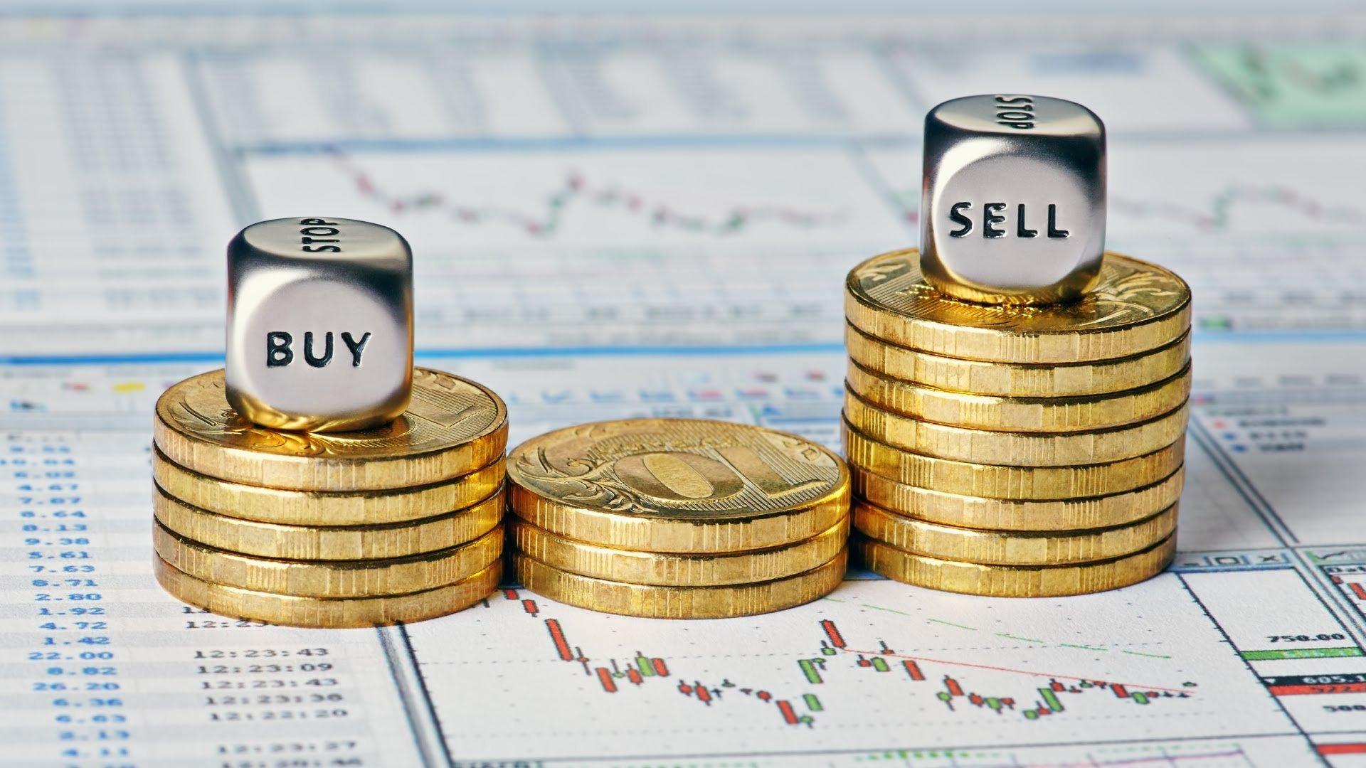 РФ удерживает планы поприватизации больших компаний ибанков до 2020-ого