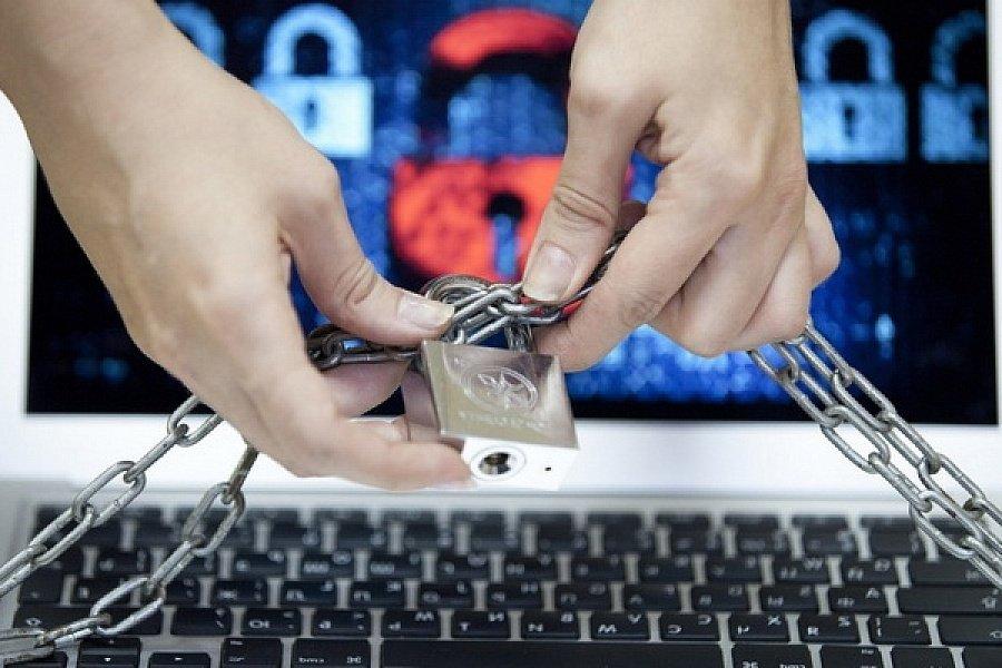 В РФ  заблокировали интернет-казино для несовершеннолетних