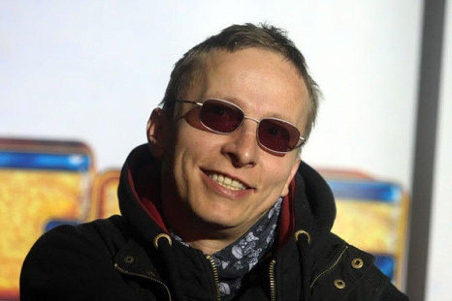 НаРЕН-ТВ выйдет фильм «Беглец» вкотором Иван Охлобыстин сыграет правонарушителя