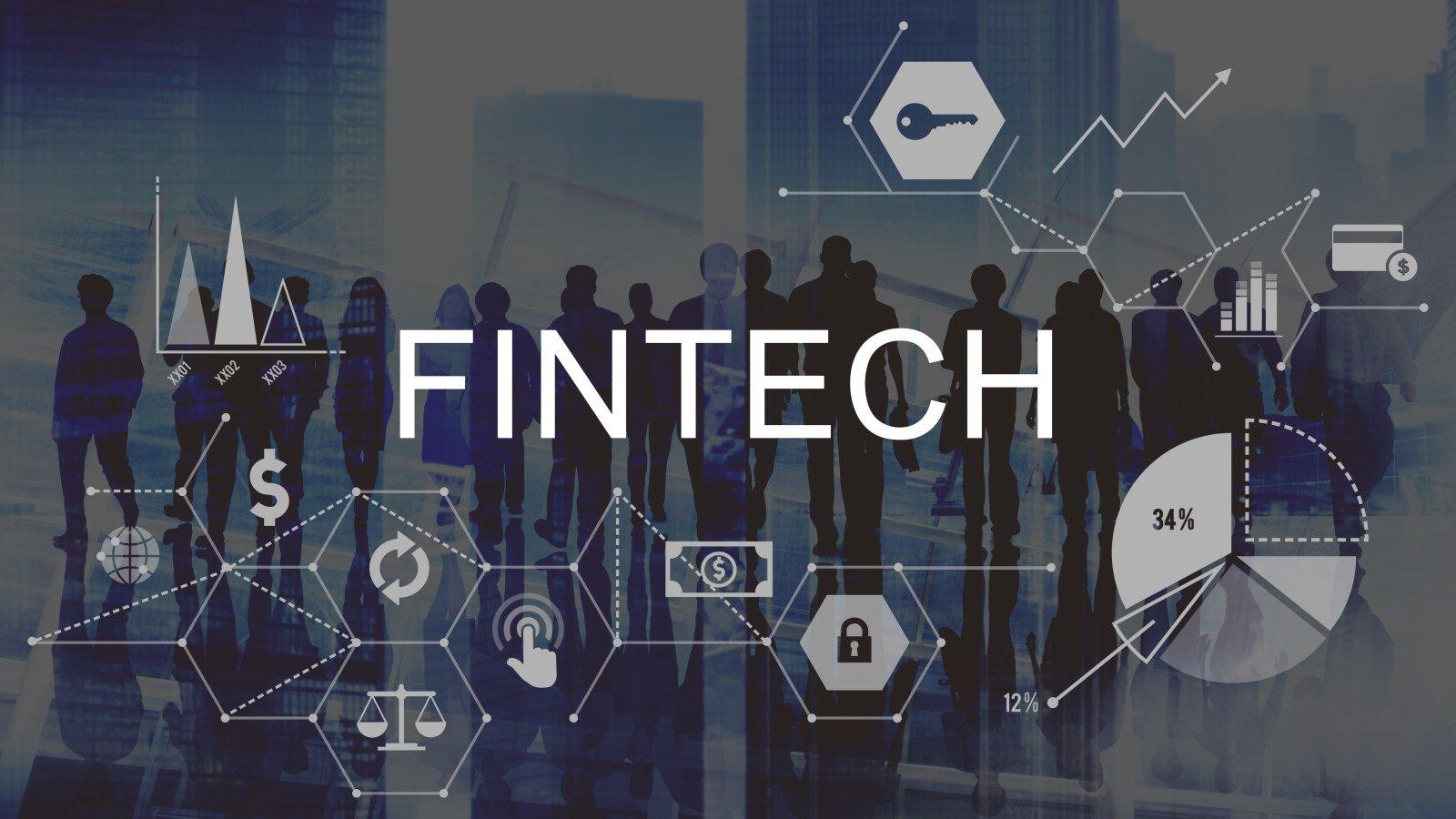 В РФ появится единая платформа для банковских переводов