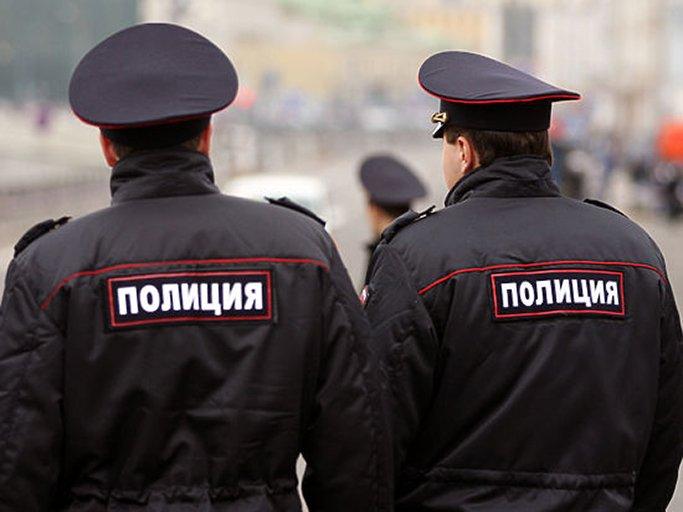 В Битцевом парке Москвы обнаружили трупы девушки и мужчины