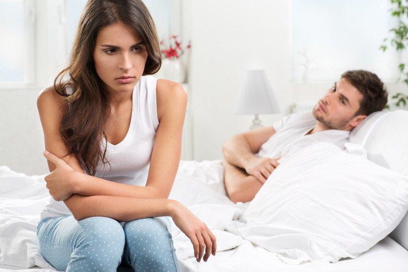 Сам себе кинорежиссер: ученые выявили настоящие причины мастурбации