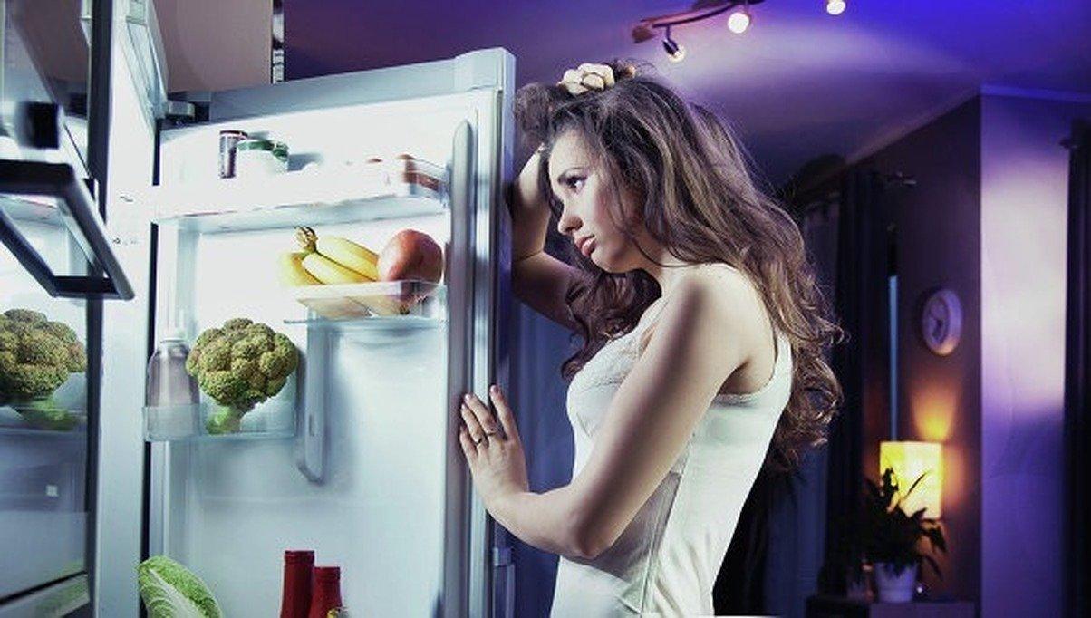Ученые рассказали, что работа вночное время либо посменно ведет кожирению