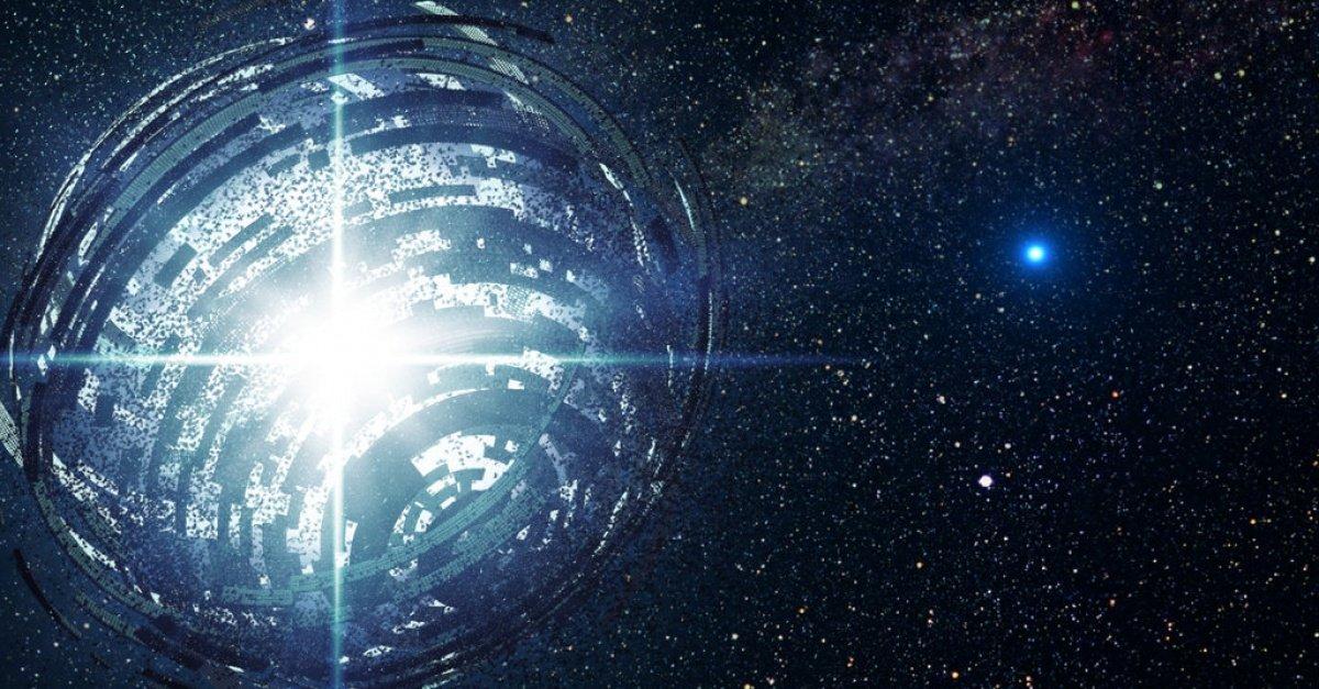 Астрономы: Тускнеющая «звезда пришельцев» иногда становится ярче