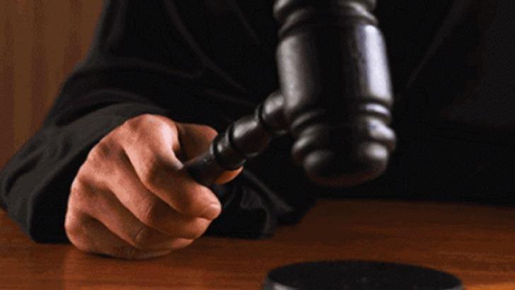 ВПриморье насильник-педофил получил 13 лет тюрьмы