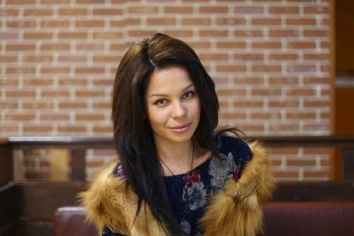 Бывшая участница «Дома-2» прокомментировала резкое объявление Фадеева