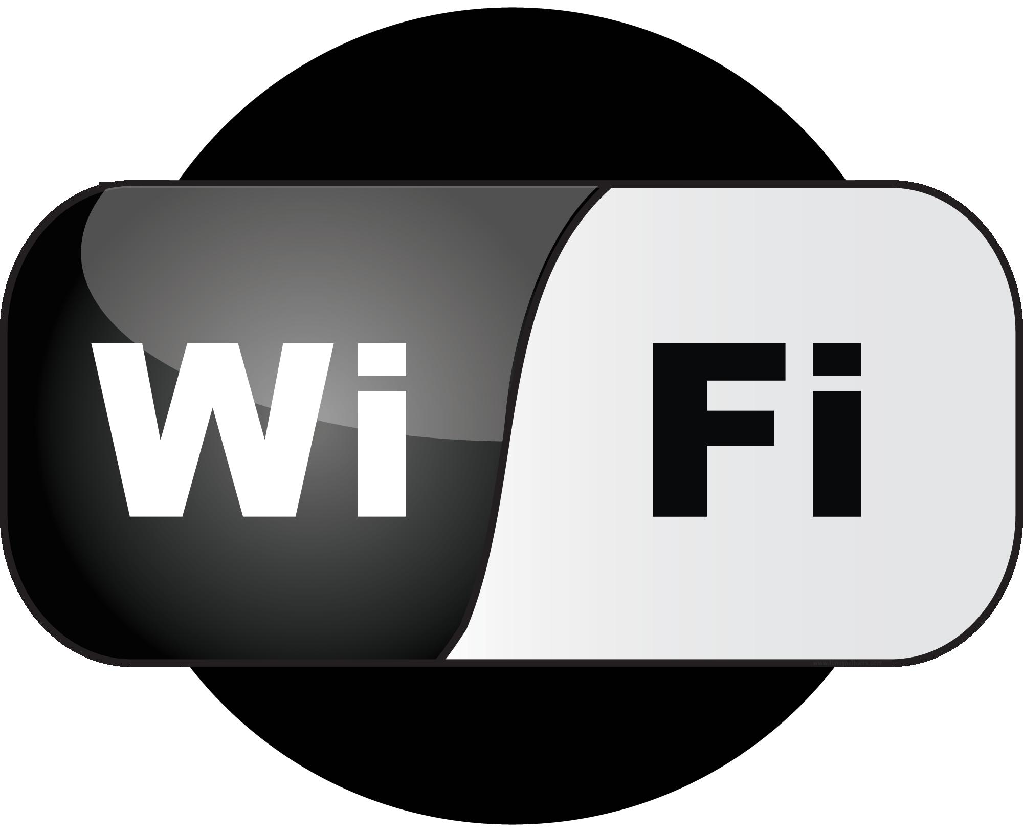 Перед чемпионатом мира пофутболу берега Дона покроют сетью Wi-Fi
