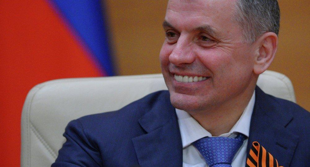 ВКрыму объявили опобеде над словом «кофе-брейк»
