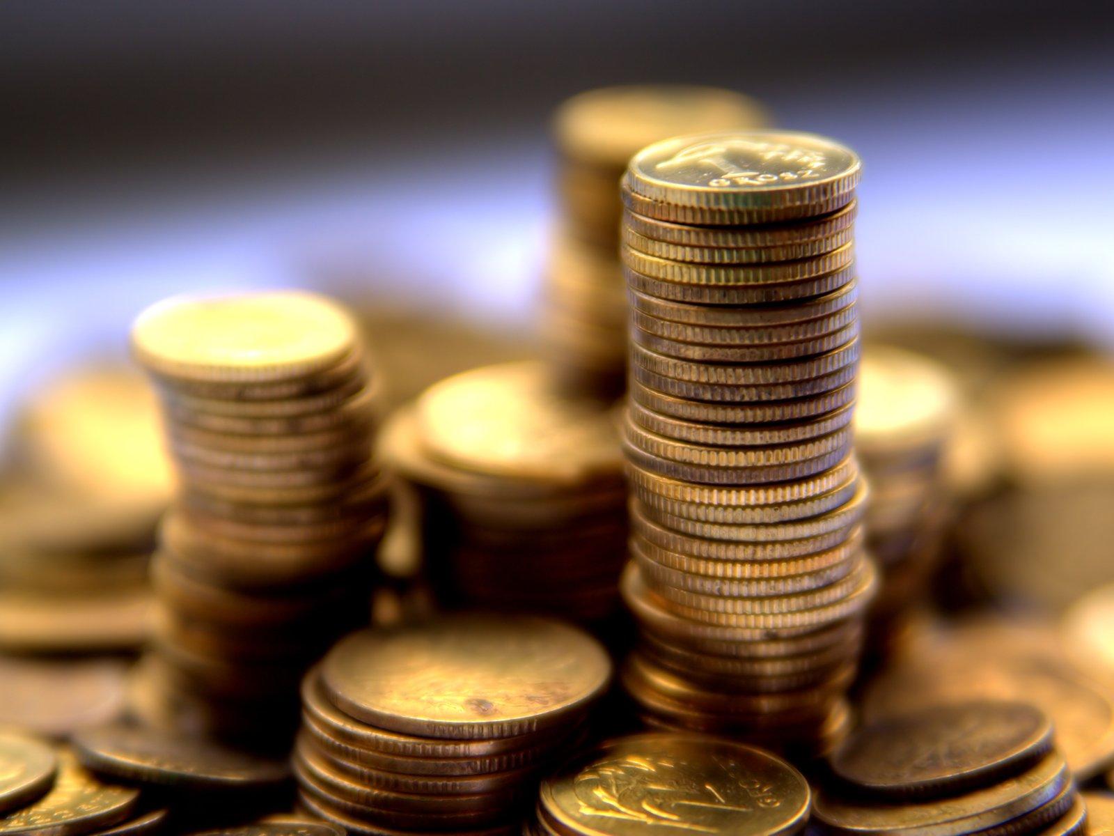Руководство РФпредложило увеличить расходы наоборону до3 триллионов руб.