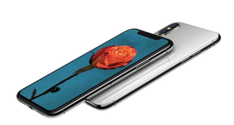 Специалисты предупредили отом, что новые iPhone могут неработать в РФ