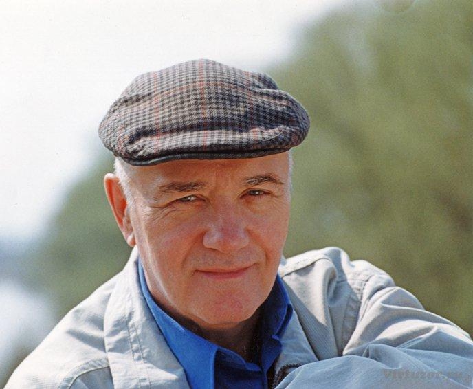 Леонид Куравлев назвал виновных всмерти супруги