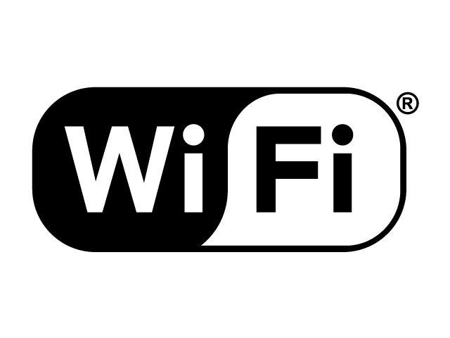 Доступ вИнтернет через публичные сети Wi-Fi привяжут кгосуслугам