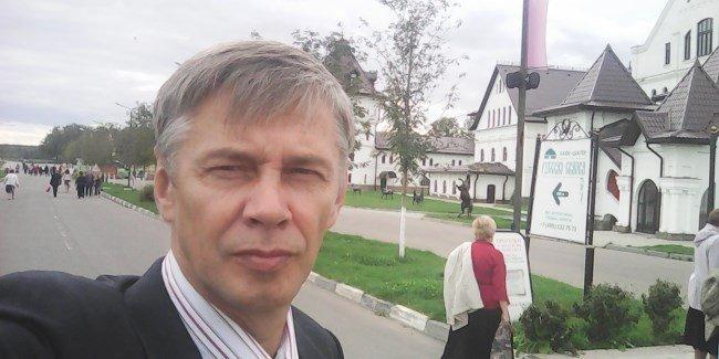 Суд отказался принять иск к«Системе» на133 млрд. руб.